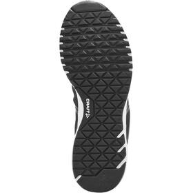 Craft X165 Engineered Zapatillas Hombre, black